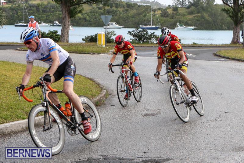 Butterfield-Grand-Prix-Southside-Bermuda-April-18-2015-33