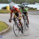 Butterfield Grand Prix Southside Bermuda, April 18 2015-34