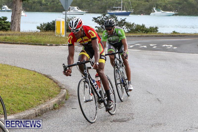 Butterfield-Grand-Prix-Southside-Bermuda-April-18-2015-34