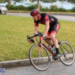 Butterfield Grand Prix Southside Bermuda, April 18 2015-35