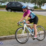 Butterfield Grand Prix Southside Bermuda, April 18 2015-36