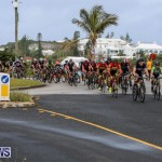 Butterfield Grand Prix Southside Bermuda, April 18 2015-4