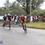 Butterfield Grand Prix Southside Bermuda, April 18 2015-42
