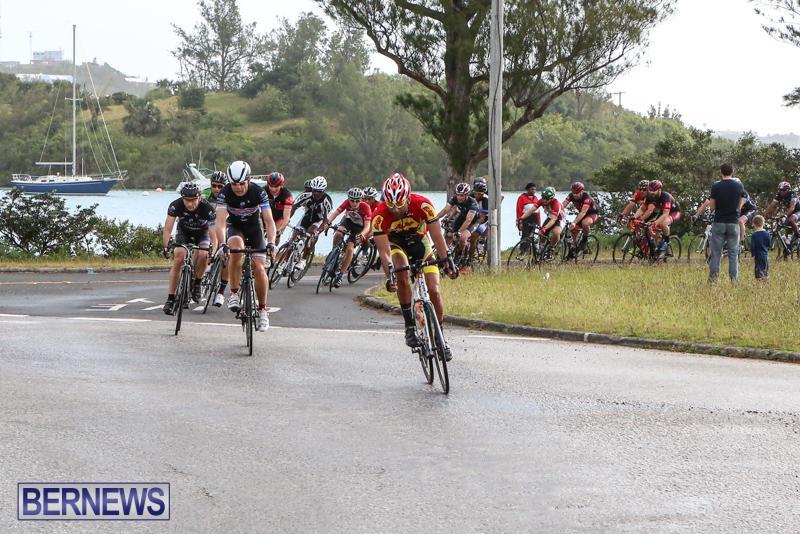Butterfield-Grand-Prix-Southside-Bermuda-April-18-2015-42
