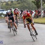 Butterfield Grand Prix Southside Bermuda, April 18 2015-44
