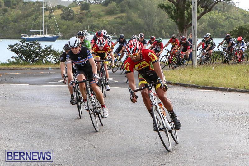 Butterfield-Grand-Prix-Southside-Bermuda-April-18-2015-44
