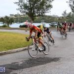 Butterfield Grand Prix Southside Bermuda, April 18 2015-45