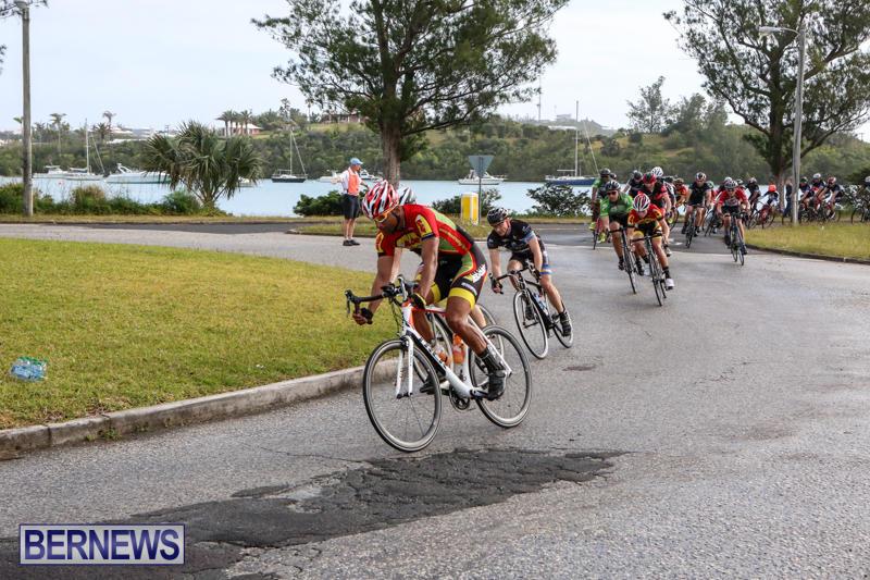 Butterfield-Grand-Prix-Southside-Bermuda-April-18-2015-45