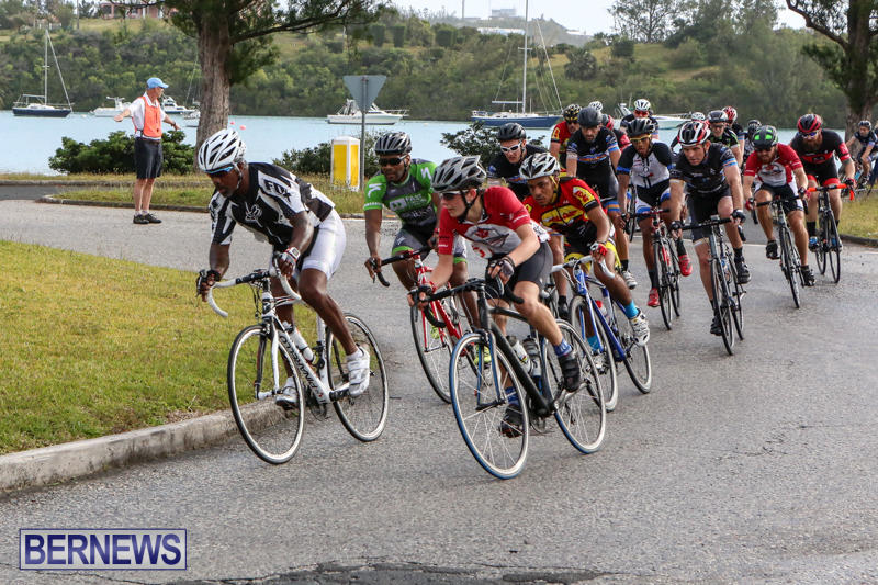 Butterfield-Grand-Prix-Southside-Bermuda-April-18-2015-47
