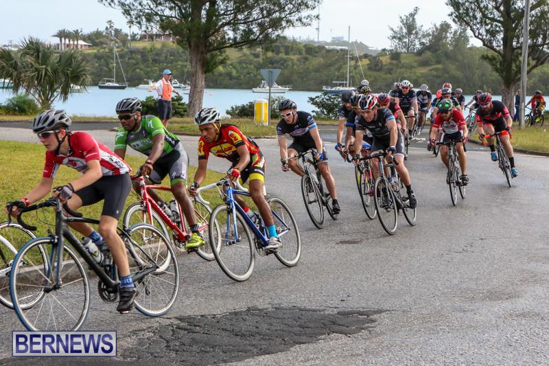 Butterfield-Grand-Prix-Southside-Bermuda-April-18-2015-48