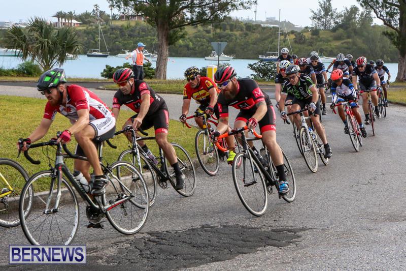Butterfield-Grand-Prix-Southside-Bermuda-April-18-2015-50