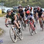 Butterfield Grand Prix Southside Bermuda, April 18 2015-51