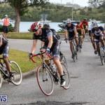 Butterfield Grand Prix Southside Bermuda, April 18 2015-52