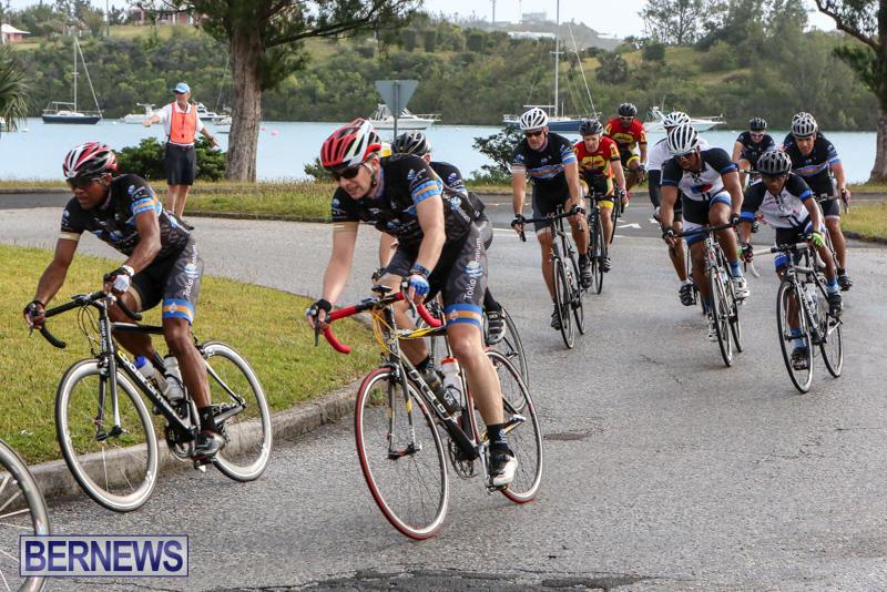 Butterfield-Grand-Prix-Southside-Bermuda-April-18-2015-52
