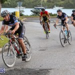 Butterfield Grand Prix Southside Bermuda, April 18 2015-55
