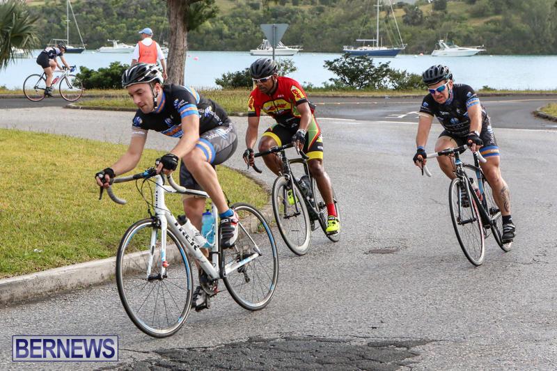 Butterfield-Grand-Prix-Southside-Bermuda-April-18-2015-56