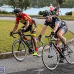 Butterfield Grand Prix Southside Bermuda, April 18 2015-57