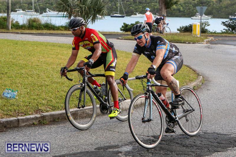 Butterfield-Grand-Prix-Southside-Bermuda-April-18-2015-57