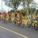 Butterfield Grand Prix Southside Bermuda, April 18 2015-6