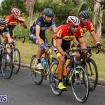 Butterfield Grand Prix Southside Bermuda, April 18 2015-7