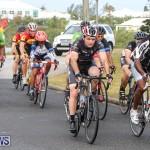 Butterfield Grand Prix Southside Bermuda, April 18 2015-8