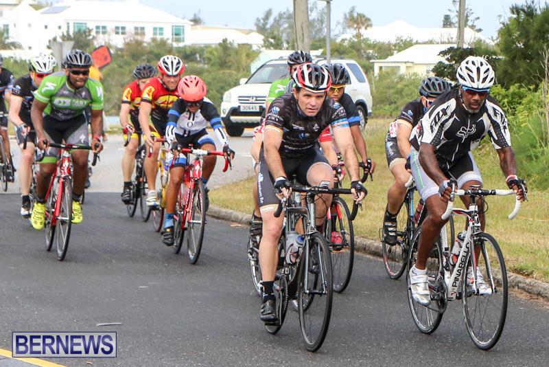 Butterfield-Grand-Prix-Southside-Bermuda-April-18-2015-8