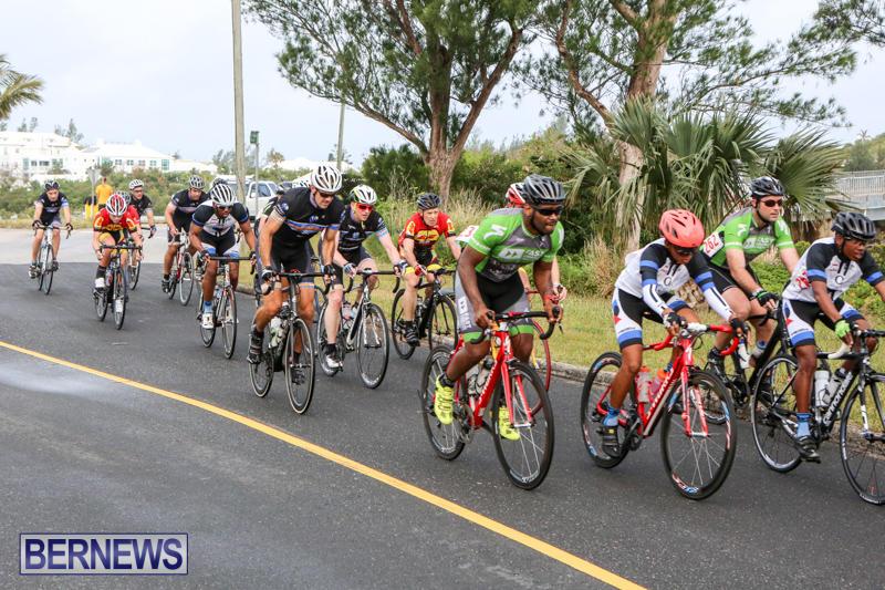 Butterfield-Grand-Prix-Southside-Bermuda-April-18-2015-9
