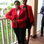 CBA 100 men and women on campus 2015 April  (6)