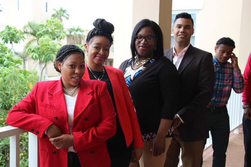 CBA-100-men-and-women-on-campus-2015-April-7