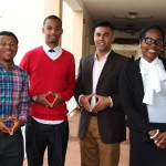 CBA 100 men and women on campus 2015 April  (8)