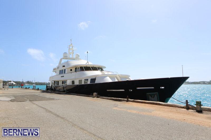 Calliope boat Bermuda April 2015 (10)