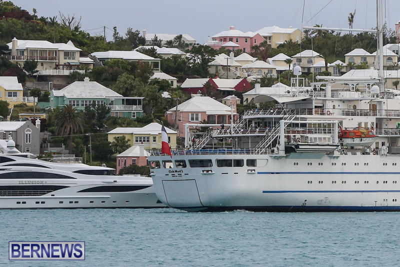 Club-Med-II-Sailing-Cruise-Ship-Bermuda-April-17-2015-13