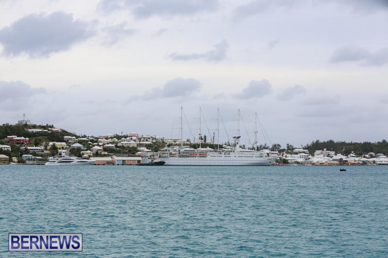 Club-Med-II-Sailing-Cruise-Ship-Bermuda-April-17-2015-15