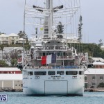 Club Med II Sailing Cruise Ship Bermuda, April 17 2015-9