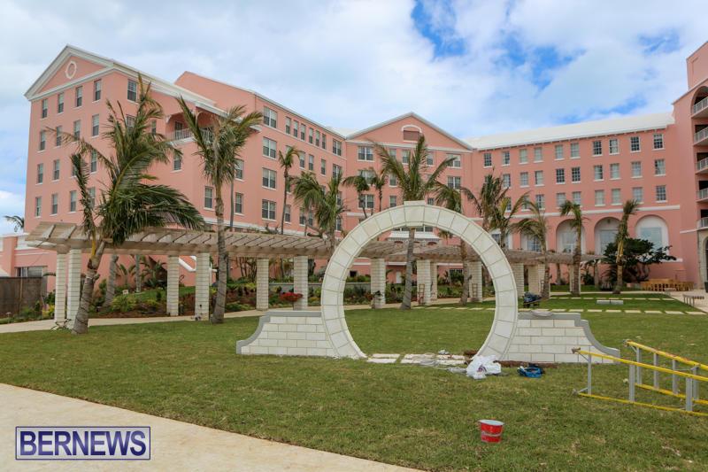 Fairmont-Hamilton-Princess-Bermuda-April-29-2015-21