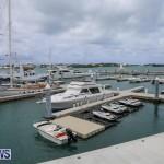 Fairmont Hamilton Princess Bermuda, April 29 2015-24
