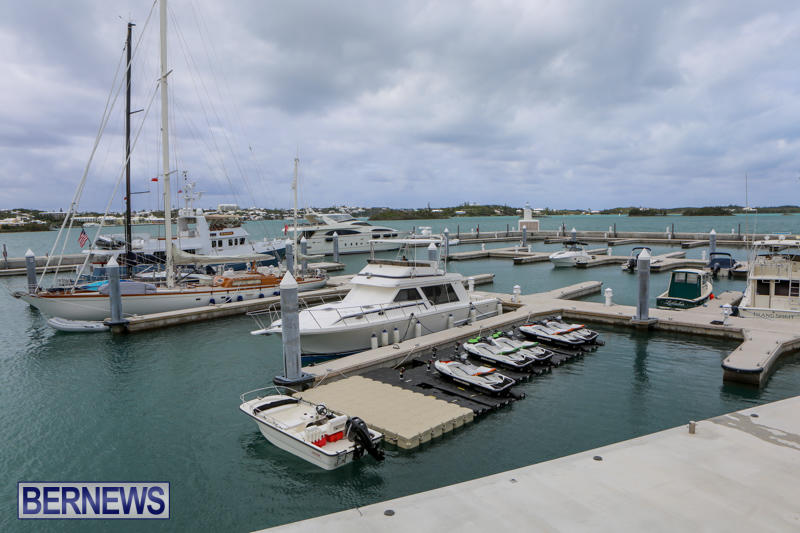 Fairmont-Hamilton-Princess-Bermuda-April-29-2015-24