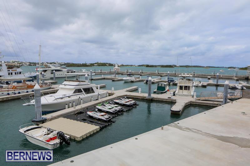 Fairmont-Hamilton-Princess-Bermuda-April-29-2015-25