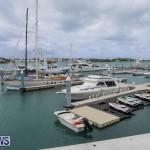 Fairmont Hamilton Princess Bermuda, April 29 2015-27