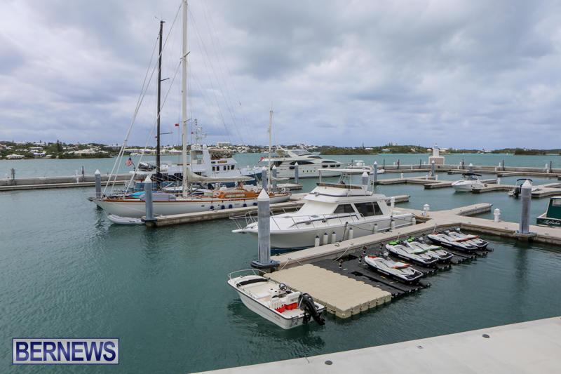 Fairmont-Hamilton-Princess-Bermuda-April-29-2015-27