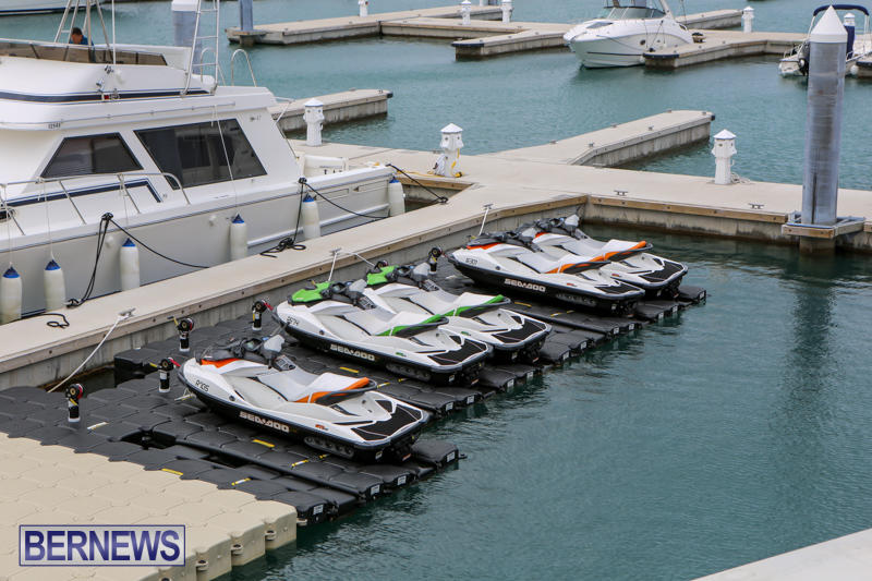 Fairmont-Hamilton-Princess-Bermuda-April-29-2015-29