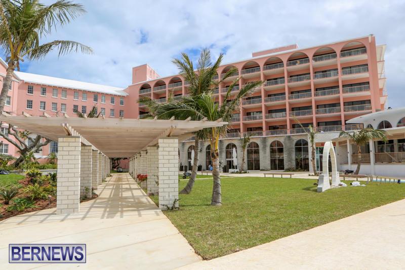 Fairmont-Hamilton-Princess-Bermuda-April-29-2015-30