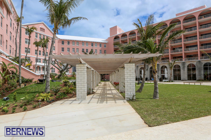 Fairmont-Hamilton-Princess-Bermuda-April-29-2015-31