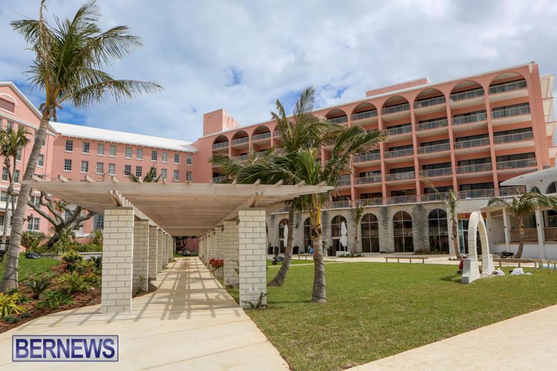 Fairmont-Hamilton-Princess-Bermuda-April-29-2015-32