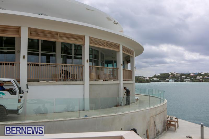 Fairmont-Hamilton-Princess-Bermuda-April-29-2015-33