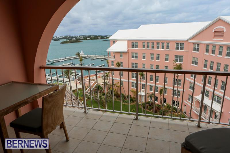 Fairmont-Hamilton-Princess-Bermuda-April-29-2015-42
