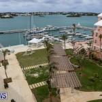 Fairmont Hamilton Princess Bermuda, April 29 2015-43
