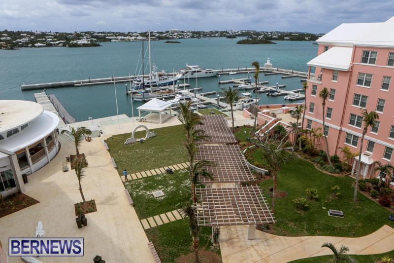 Fairmont-Hamilton-Princess-Bermuda-April-29-2015-43