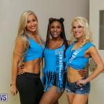 Fight Night XVII Invincible Bermuda, April 18 2015-1