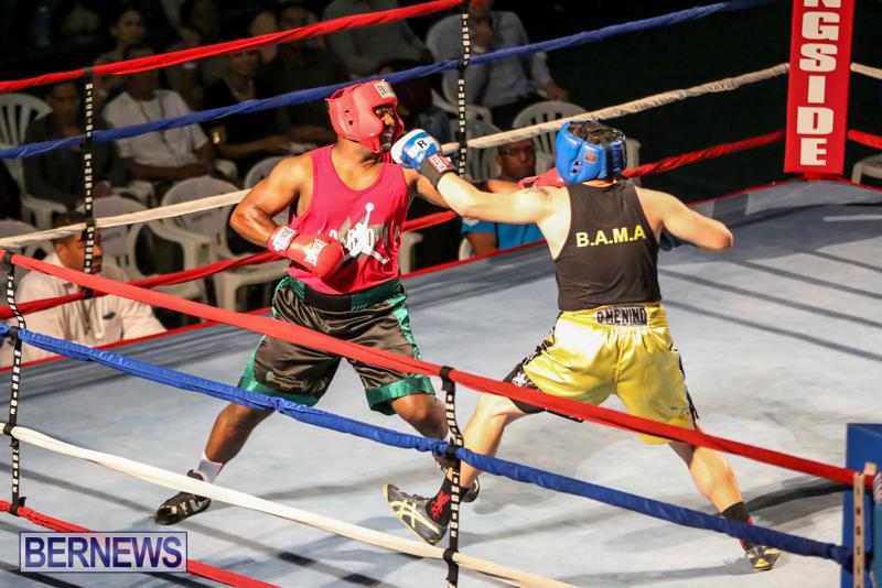 Fight-Night-XVII-Invincible-Bermuda-April-18-2015-10